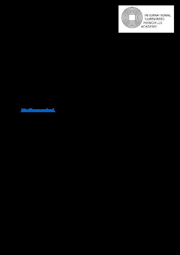 Index of /fileadmin/_processed_/4/c