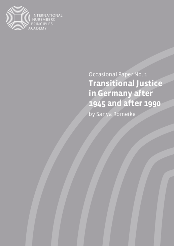 100 download top legal german single charts iTunes US